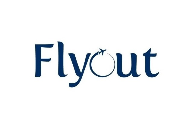 Flyout