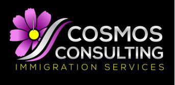 Cosmos Consulting Immigration Services