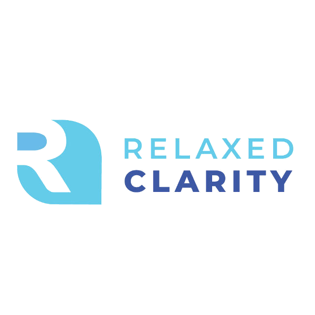 Relaxed Clarity