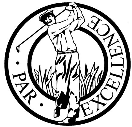 golftravelandleisure.com