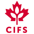 Canadian Institute of Food Safety
