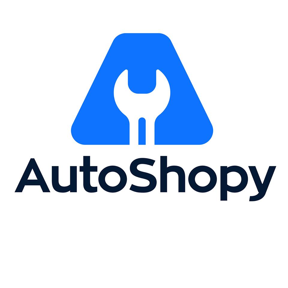 AutoShopy