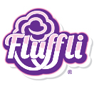 Fluffli