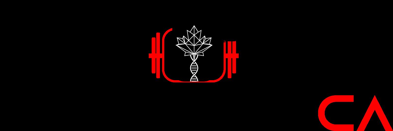 Anabolics Canada
