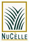 NuCèlle Inc.