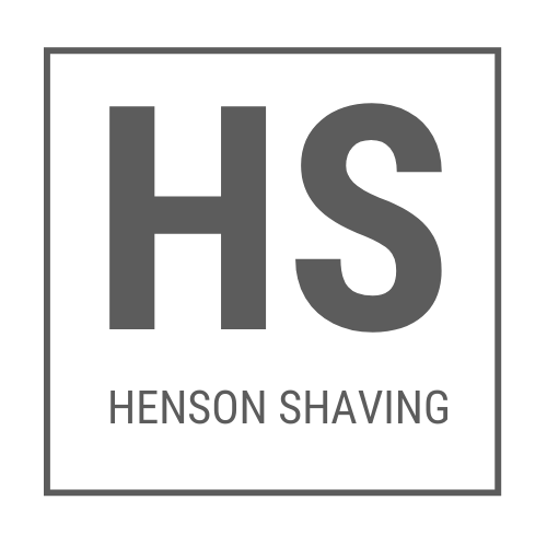 Henson Shaving