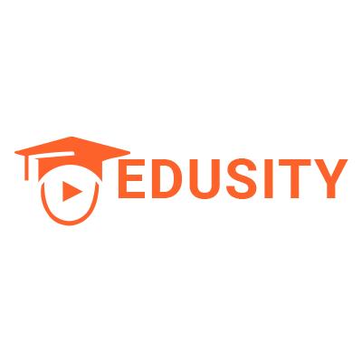 Edusity