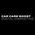 Car Care Boost
