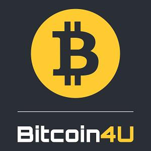 Bitcoin4\U