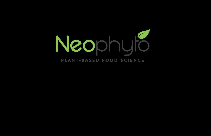 Neophyto Foods
