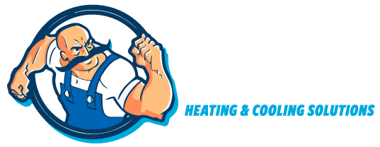 Brawn Bros Heating & Cooling Solutions