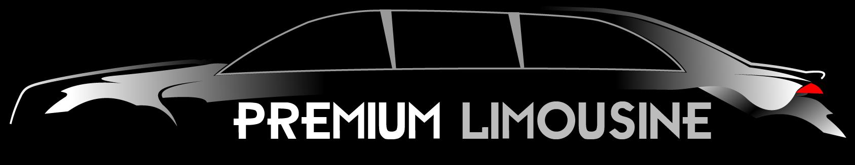 Premiumlimousine