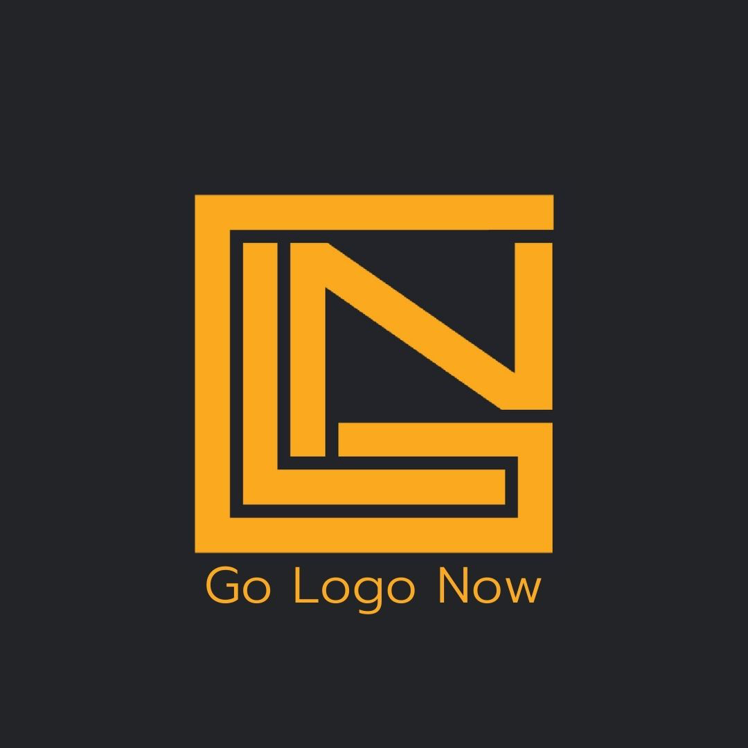 Go Logo Now