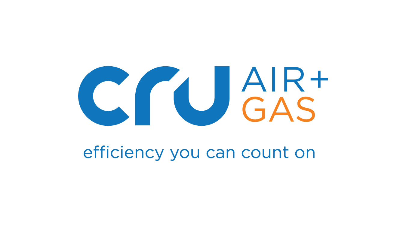 CRU AIR + GAS