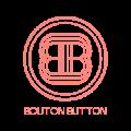 Bouton Button