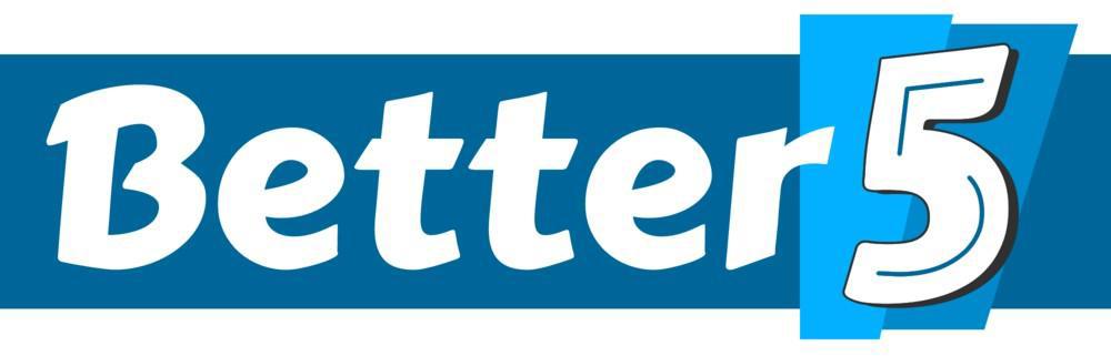 better5.com