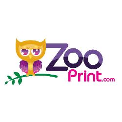 Zoo Print