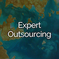 Expert Outsourcing