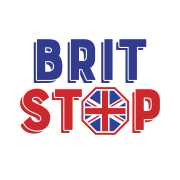 Britstop