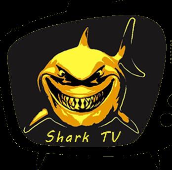 SHARK IPTV