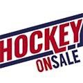 HockeyOnSale