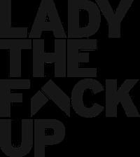 Ladythefup