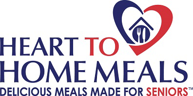 Heart to Home Meals Canada