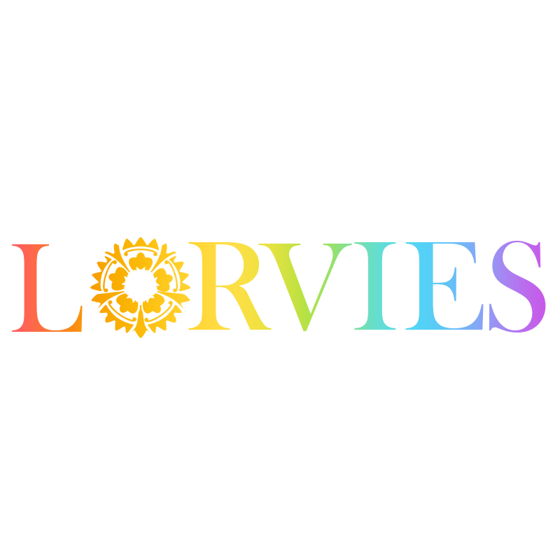 Lorvies