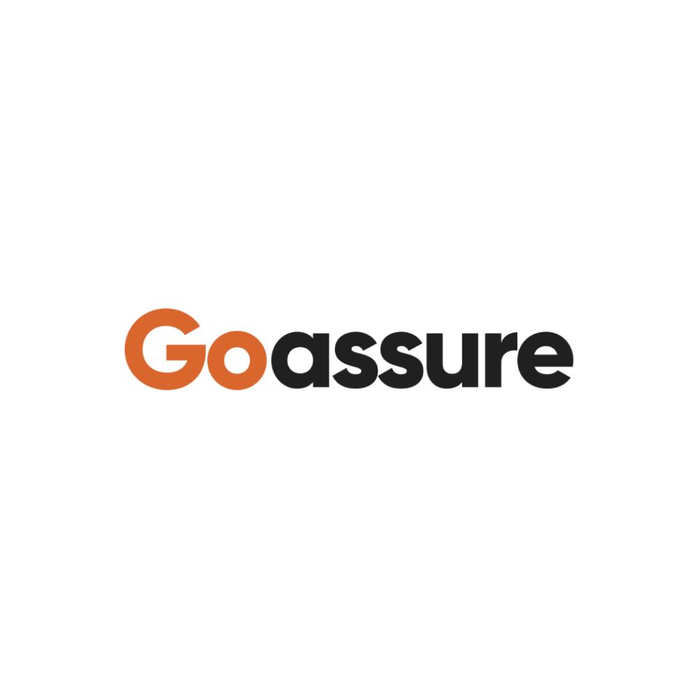 Goassure