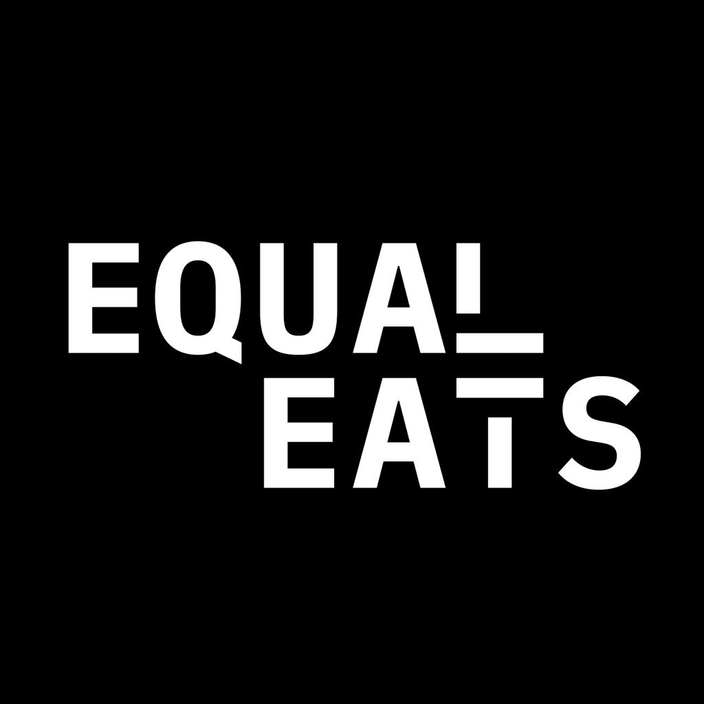 Equal Eats