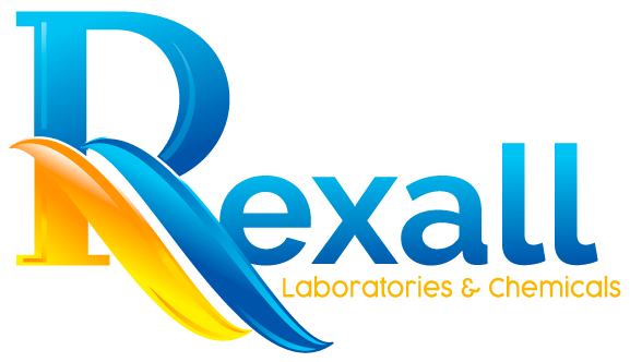 Rexall laboratories and chemicals