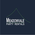 Meadowvale Party Rentals