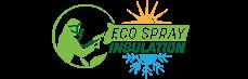 Ecosprayinsulation
