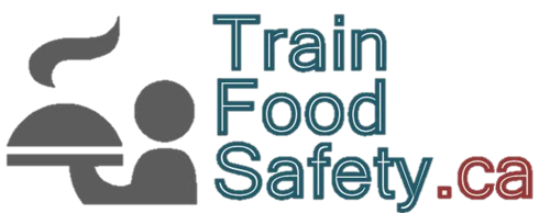 Train Food Safety