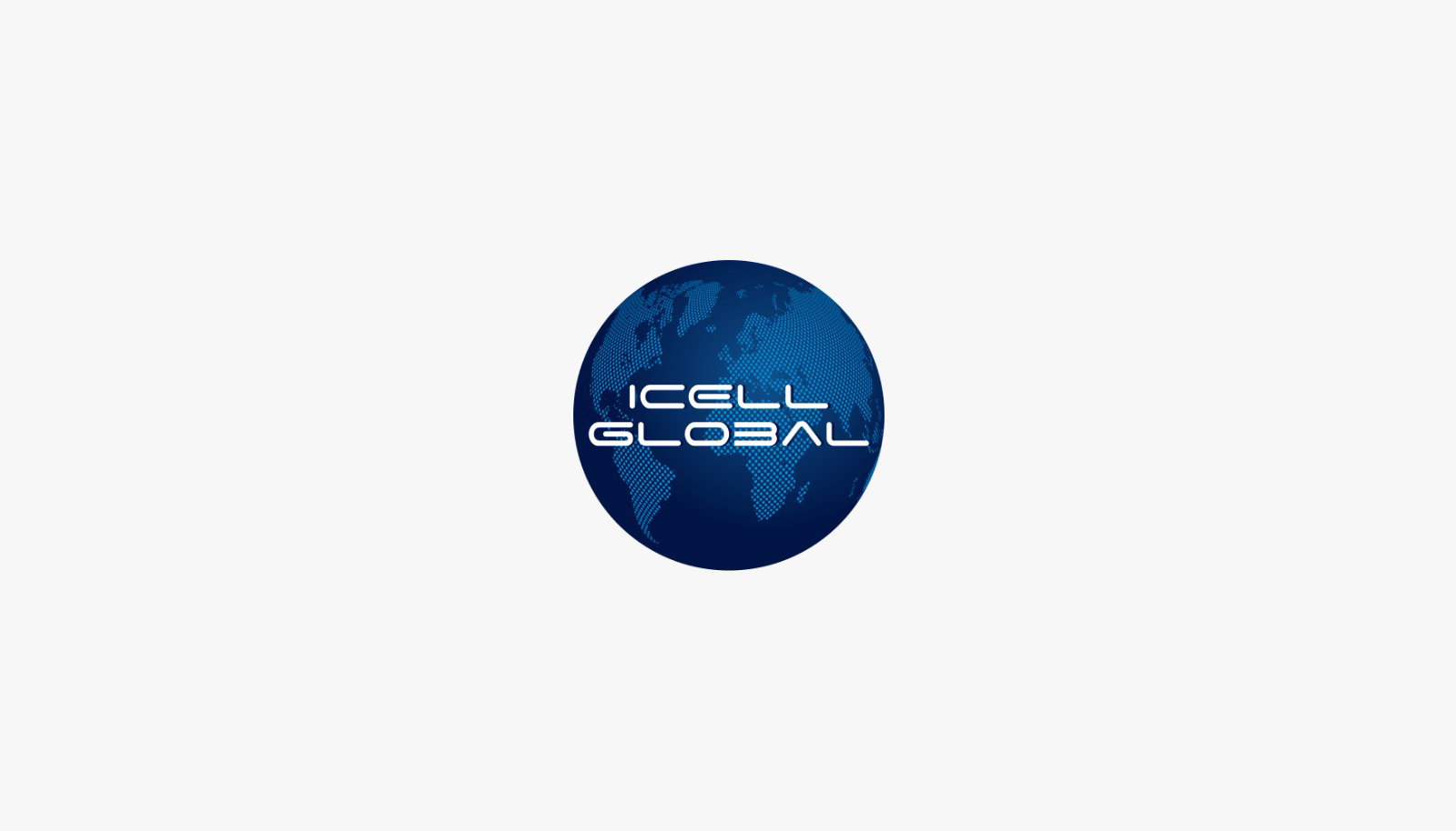 Icellglobal