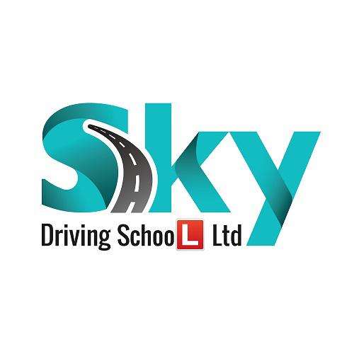 Skydrivingschool