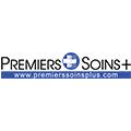 Premiers Soins Plus