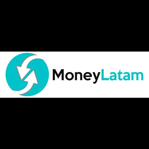 Moneylatam