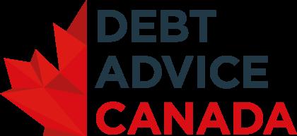 Debt Advice Canada by Trust Advisory Services Logo