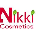 Nikki Cosmetics