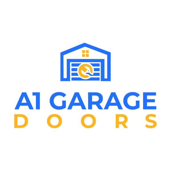 A1 Garage Door Repairs