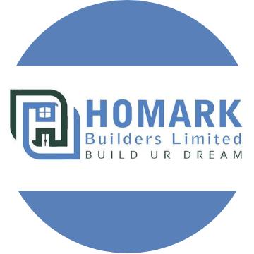 Homark builders Limited