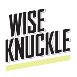 Wise Knuckle Media