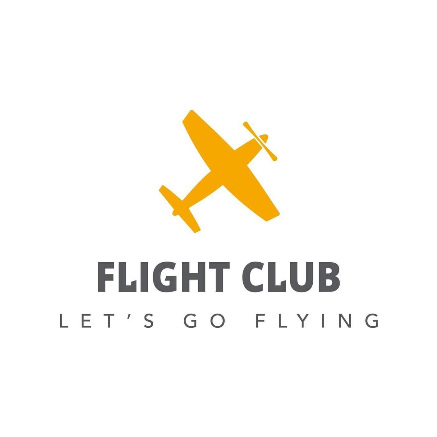 flightclub.life
