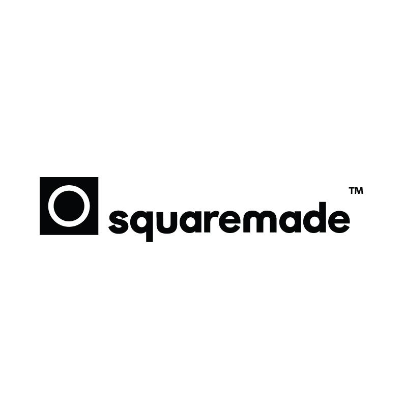 Squaremade