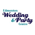Edmonton Wedding & Party Centre