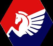 Pegasusappliancerepair