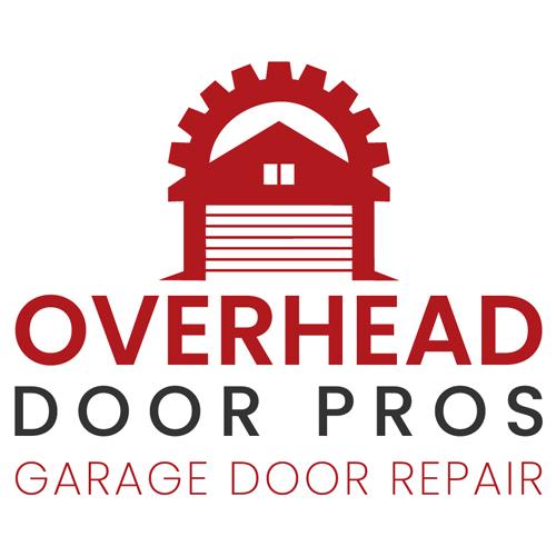 Overhead Door Repair Pros Edmonton
