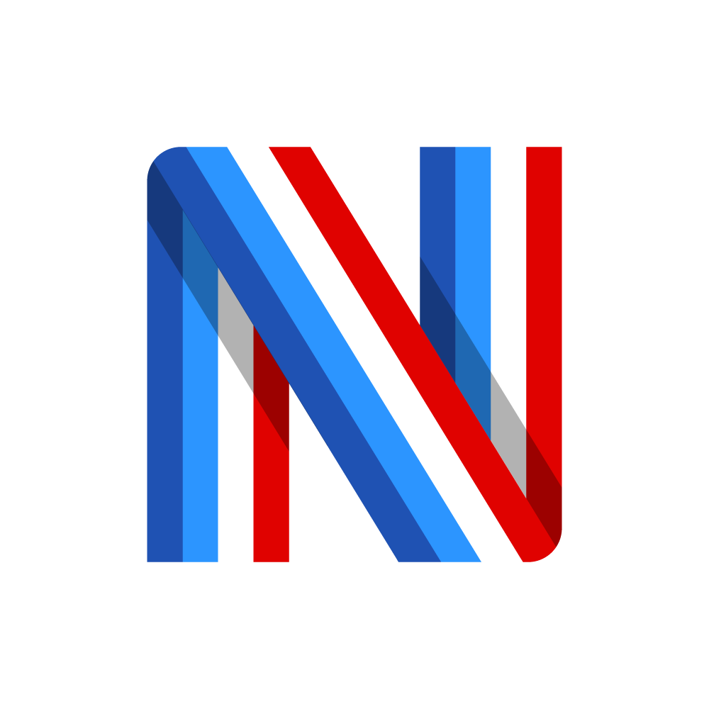 National Transport Services