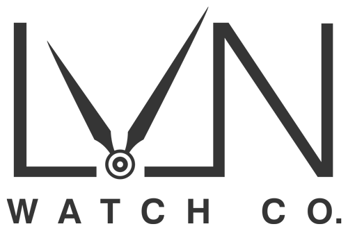 LVN Watch Co.